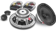 JL Audio  C5-650: 6.5-inch (165 mm) 2-Way Component Speaker System