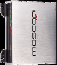 MOSCONI D2 500.1 - mini mono class D amplifier: 1X500W