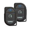 Viper 4115V Remote Starter with 1320' range