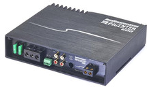 AudioControl Epicenter® 600 Mono subwoofer amplifier with bass processor — 600 watts RMS x 1 at 1 ohm