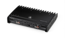 JL Audio 600/1v3: Monoblock Class D Amplifier, 600 W