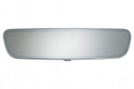 50-GENK8A Gentex Auto-Dimming Frameless Rearview Mirror