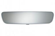 50-GENK8A Gentex Auto-Dimming Frameless Rearview Mirror