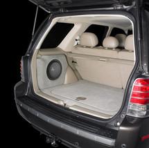 SB-F-ESCP/10W1v3: Stealthbox® for 2001-2011 Ford Escape / Mazda Tribute & 2005-2011 Mercury Mariner SKU # 94440