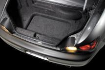 SB-H-S2000/10W3v3: Stealthbox® for 2000-2009 Honda S-2000 SKU # 94062