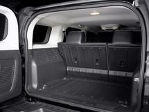SB-GM-HUMRH3/10W1v3: Stealthbox® for 2006-2010 Hummer H3 SKU # 94196