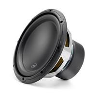 JL Audio 10W3v3-2: 10-inch (250 mm) Subwoofer Driver, 2 Ω