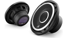 JL Audio C2-525x: 5.25-inch (130 mm) Coaxial Speaker System