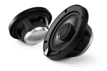 JL Audio C3-525: 5.25-inch (130 mm) Convertible Component/Coaxial Speaker System