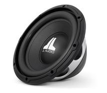 JL Audio 10WXv2-4: 10-inch (250 mm) Subwoofer Driver, 4 Ω
