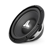 JL Audio 12WXv2-4: 12-inch (300 mm) Subwoofer Driver, 4 Ω