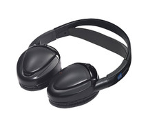 IR Headphone 2ch