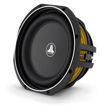 JL Audio 10TW1-2: 10-inch (250 mm) Subwoofer Driver, 2 Ω