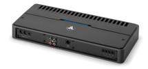 JL Audio RD1000/1: Monoblock Class D Subwoofer Amplifier, 1000 W