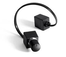 JL Audio HD-RLC