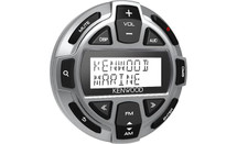 Kenwood  KCA-RC55MR Wired marine remote control