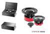 Focal UTOPIA BE Ultima