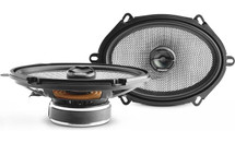 """Focal Performance 570AC Access Series 5""""x7"""" coaxial speakers"""
