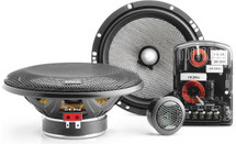 "Focal Performance 165AS Access Series 6-3/4"" 2-way component speaker system"