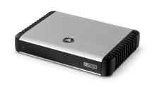 JL Audio HD1200/1: Monoblock Class D Wide-Range Amplifier, 1200 W