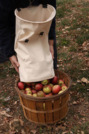 Fruit Picking Bag