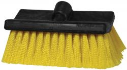 sm-arnold-83-026-8-bilevel-wash-brush.jpg