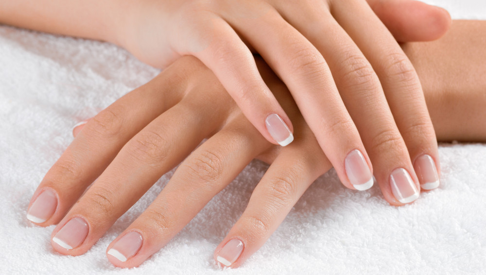 Help Hair Vitamins for nails
