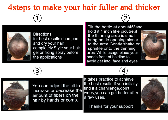 directions-for-help-hair-fibers.jpg