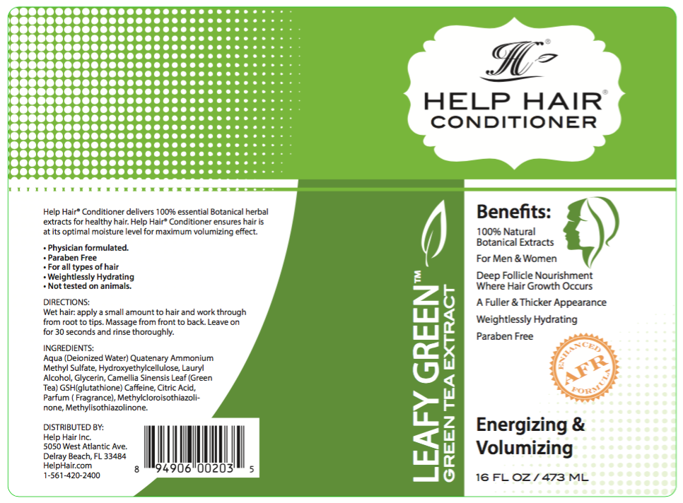 help-hair-conditioner.png