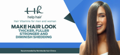 help-hair-for-women-and-men-1.jpg