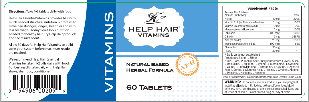 help-hair-vitamins-for-hair-loss.png