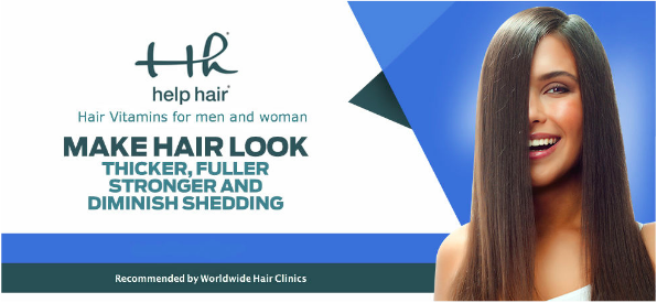 help-hair-vitamins.png
