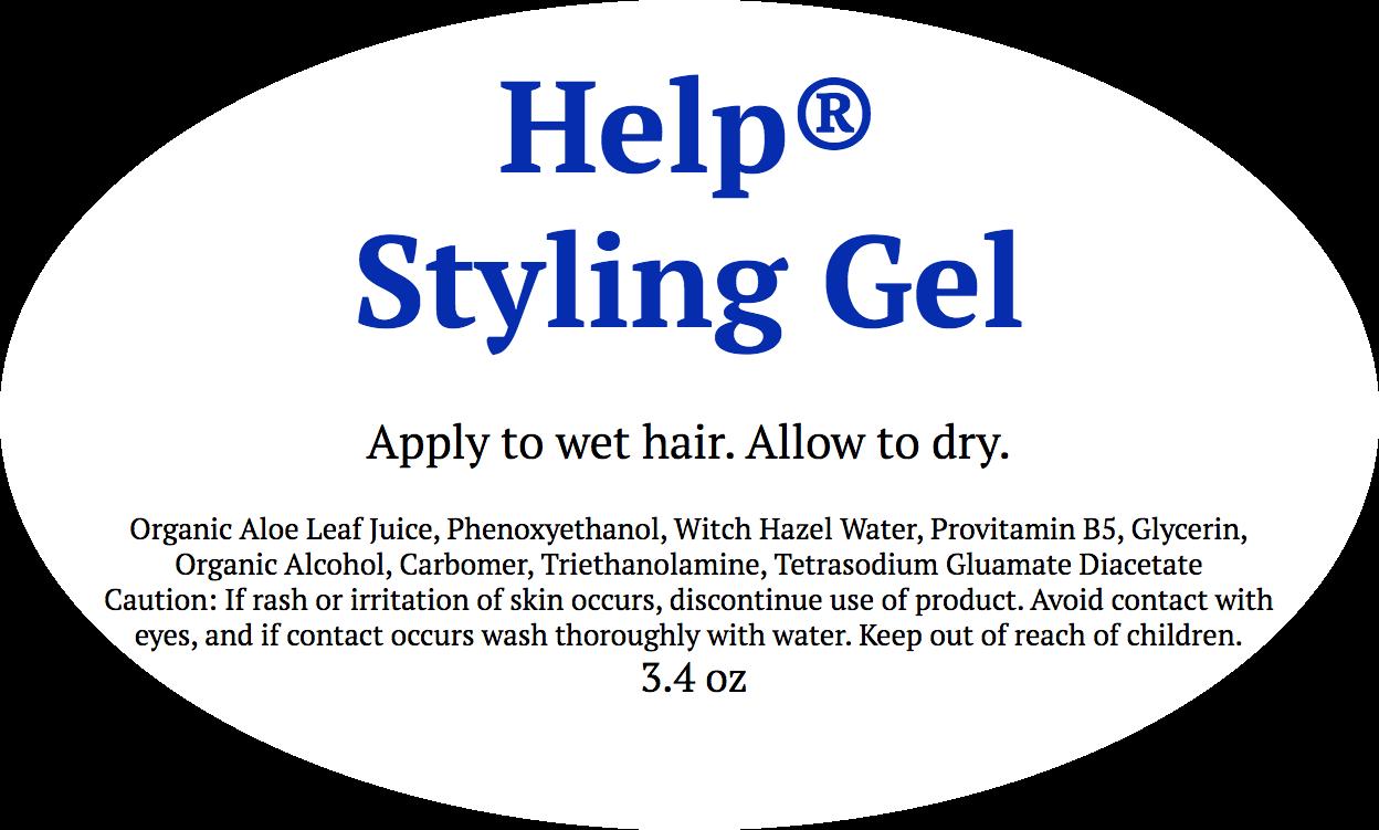 help-styling-gel.png