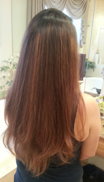 Shampoo for Thinning Hair , Thinning Hair Shampoo ,How to Thicken Hair, Help Hair Volumizing Shampoo with Green Tea Extracts and Caffeine