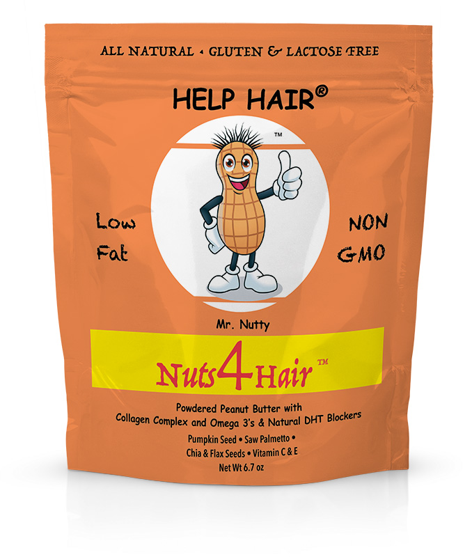 nuts4hair.jpeg