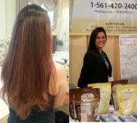 Hair loss vitamins | vitamins for hair loss in men & women