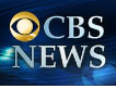 Help Hair Shake and Help Hair Vitamins interviewed by CBS News