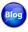 Help Hair blog