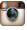 instagram-icon-min.jpeg