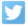 twitter-icon-bigcommerce-min.png