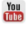 youtube-icon-for-website-min.jpeg