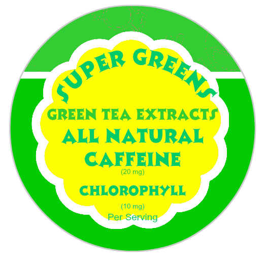 super-greens-circle.png