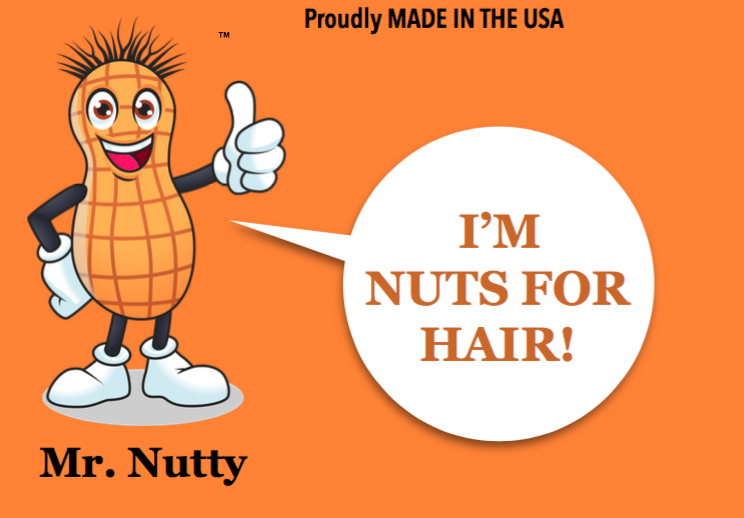 the-nuts4hair-with-mr-nutty.png