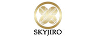Skyjiro