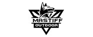 Mastiff Outdoor
