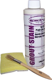 Buy Grout Caulk Grout Colorants Silicone Caulking And Tools
