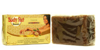 Body Net Fast Action 7 days Exfoliating Soap 12.35 oz / 350 g