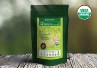All of Nature Moringa Oleifera Natural Orgainic Powder 8oz / 226.7g