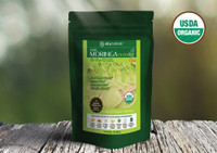 All Of Nature Moringa Oleifera Natural Organic Chai Tea 30 Bags