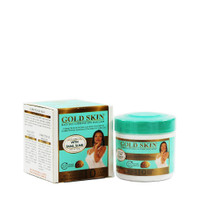Gold Skin Fast Action Black Spot Corrector with Snail Slime 38g/1.34oz